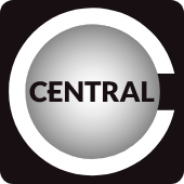 Centralinf_Logo